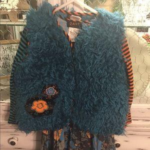 Zaza Couture